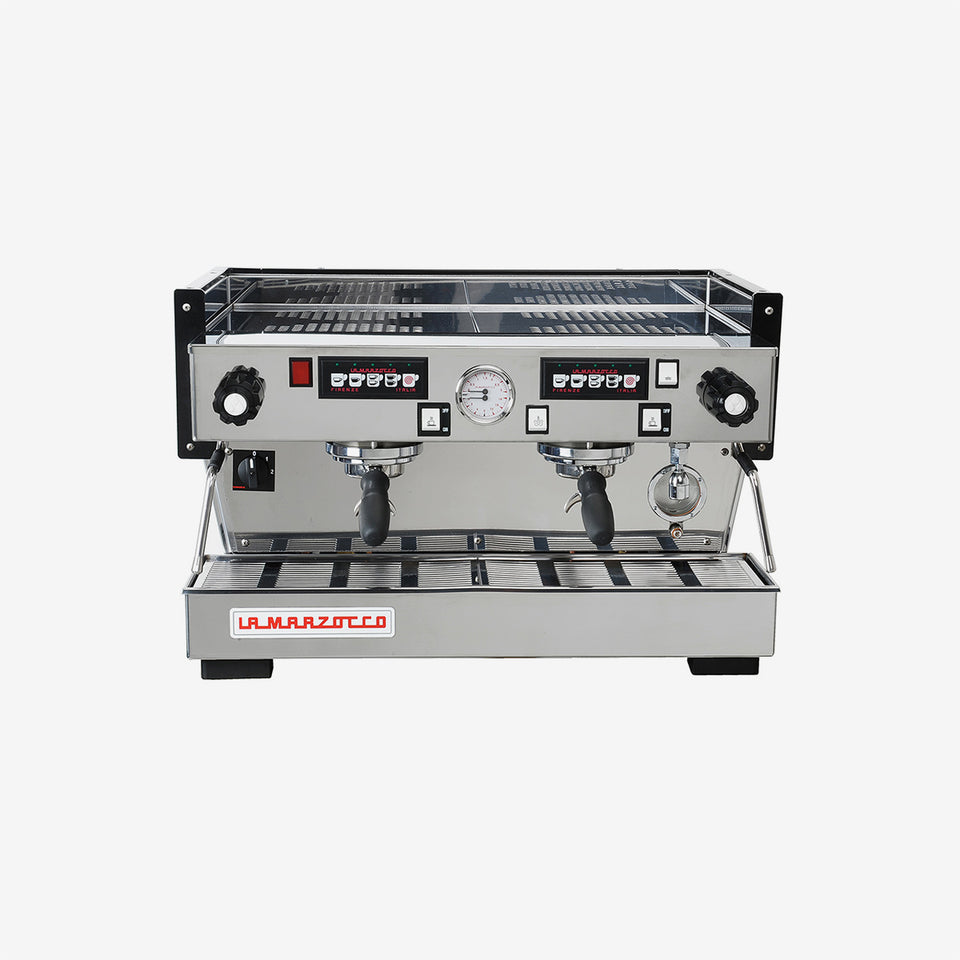 La Marzocco Linea Classic High Volume Espresso Machine