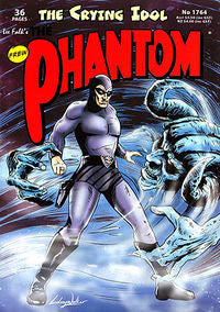 THE PHANTOM #1764