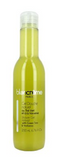 Gel Douche -3 Parfums-