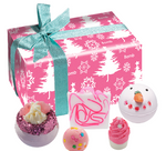Coffret Dreaming Of a Pink Christmas