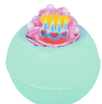 Bombe de Bain Happy Bath Day