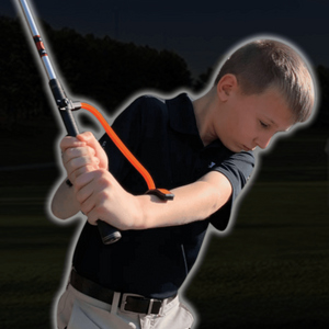 Power Package Golf Junior