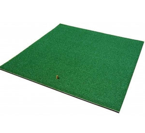 Driving Range/ Hitting Mat - 3D layer - 1.5 x 1.5m