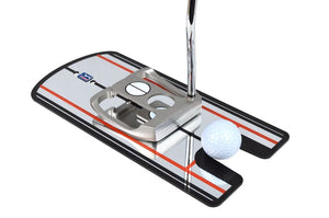 PGA Tour Putting Alignment Mirror