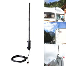 Load image into Gallery viewer, High Power 1000M Outdoor WiFi USB Adapter WiFi Antenna 802.11b/g/n