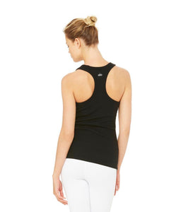 Alo Yoga Rib Support - More Colors