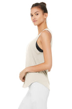 Load image into Gallery viewer, Alo Yoga New Moon Tank ~ Bone