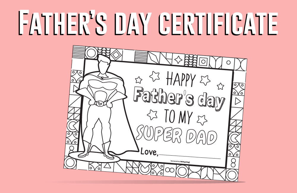 Free printable-fathers-labels4school-1