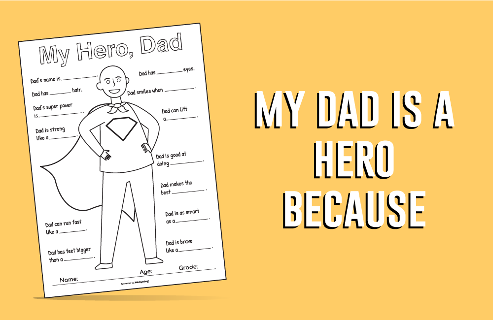 Free printable-fathers-day-labels4school-2