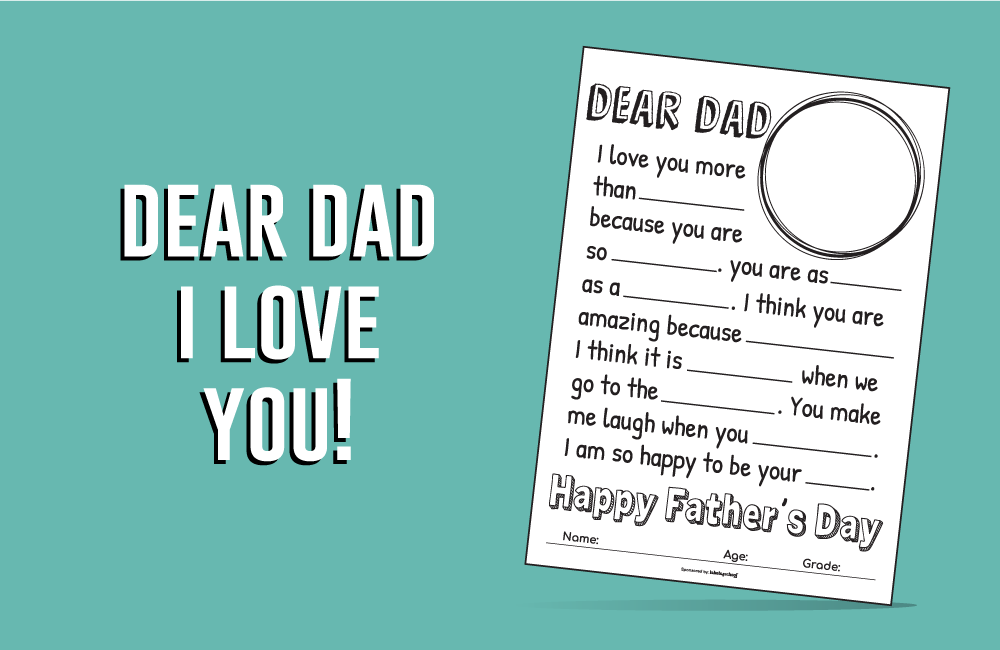 Free printable-fathers-day-labels4school-3