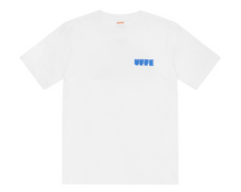 Load image into Gallery viewer, UFFE Heavy Cotton Tee