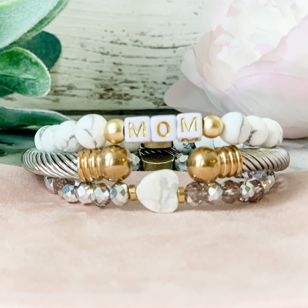 Mother's Day Bundle Collection