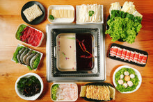 Load image into Gallery viewer, $68 超值家庭套餐A-Family Set Meal A