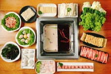 Load image into Gallery viewer, $68 超值家庭套餐 B-Family Set Meal B