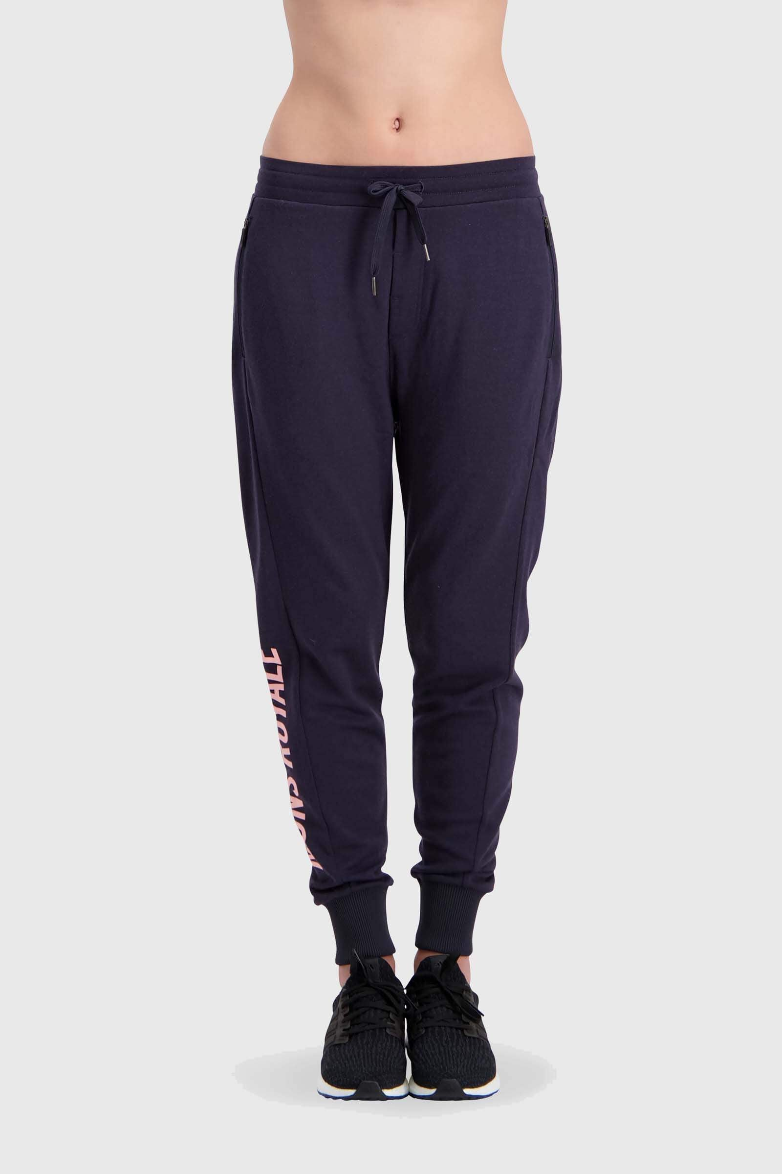 Womens Mid Layer Pants & Bottoms
