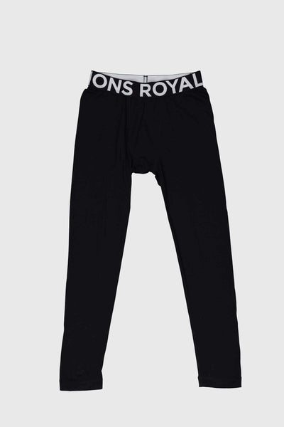 Groms Legging - Black