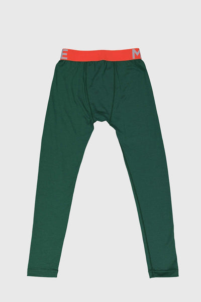 Groms Legging - Pine