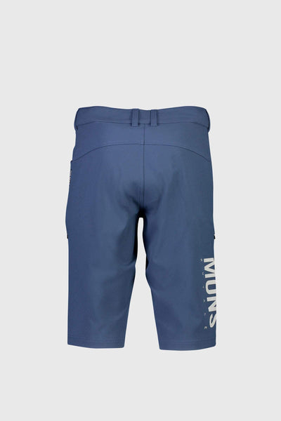 Momentum 2.0 Bike Shorts - Ink