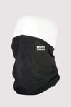 Storm Tech Neckwarmer - Black