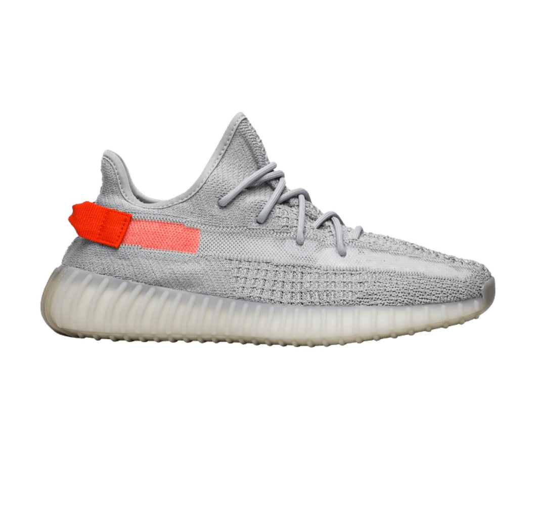 ADIDAS YEEZY BOOST 350 V2 `TAIL LIGHT