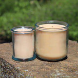 NATURAL SOY CANDLE - 4 oz