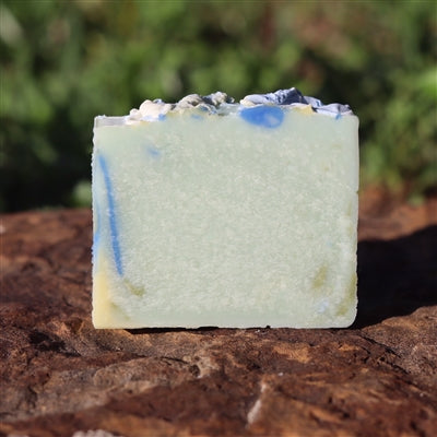 MORNING WAVE SOAP