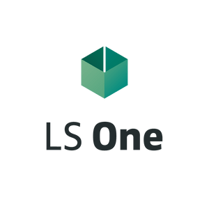 SaaS LS One Integration Framework per POS Subscription Monthly Price