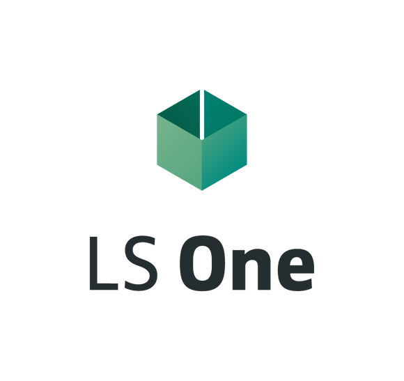 SaaS LS One Mobile Inventory POS Subscription Monthly Price