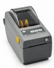 Barcode Label Printer ZD410