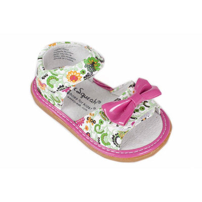 Sandals - Posey Sandal Green