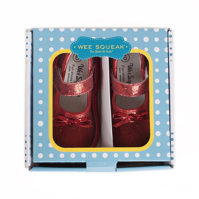 Shoes - Dorothy Bow Shoe