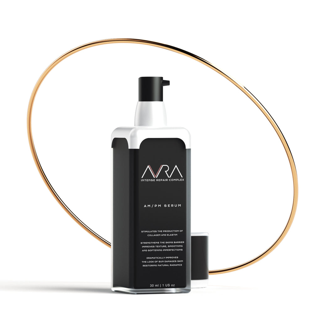 AM/PM Serum | Intense Repair Complex
