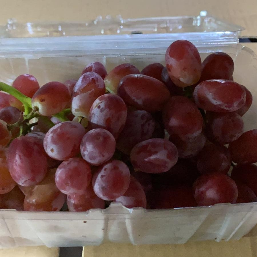 Crimson-Red-Seedless-Grapes.jpg