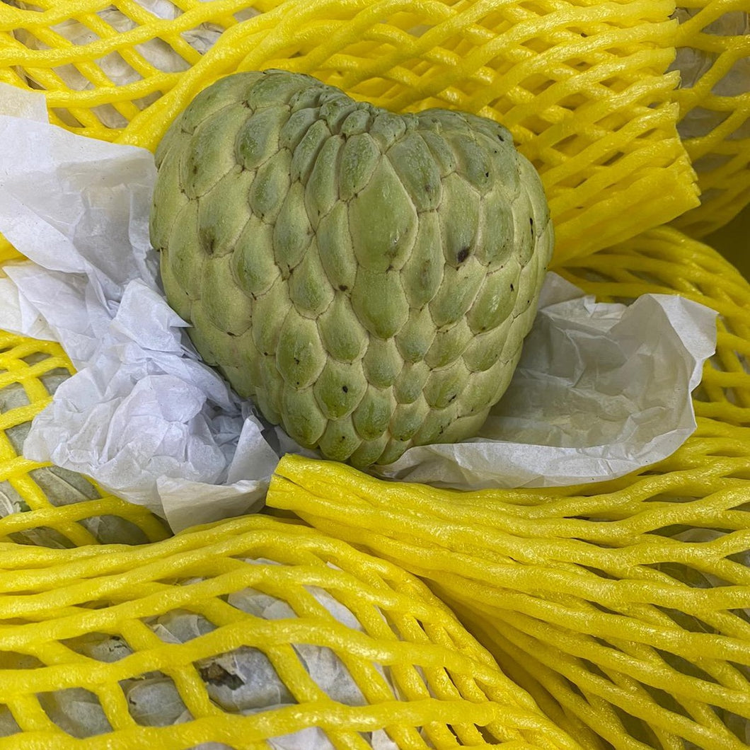 Custard Apple x 2