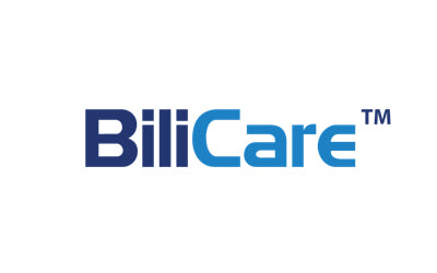 Exclusive Distributor for the Bilicare Products in Canada