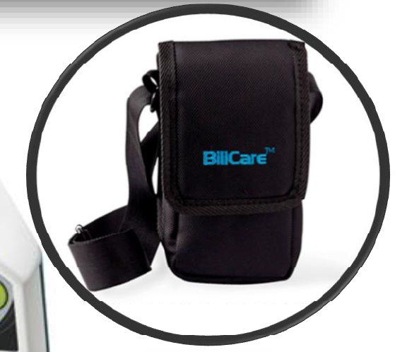 Bilicare Carrying Bag
