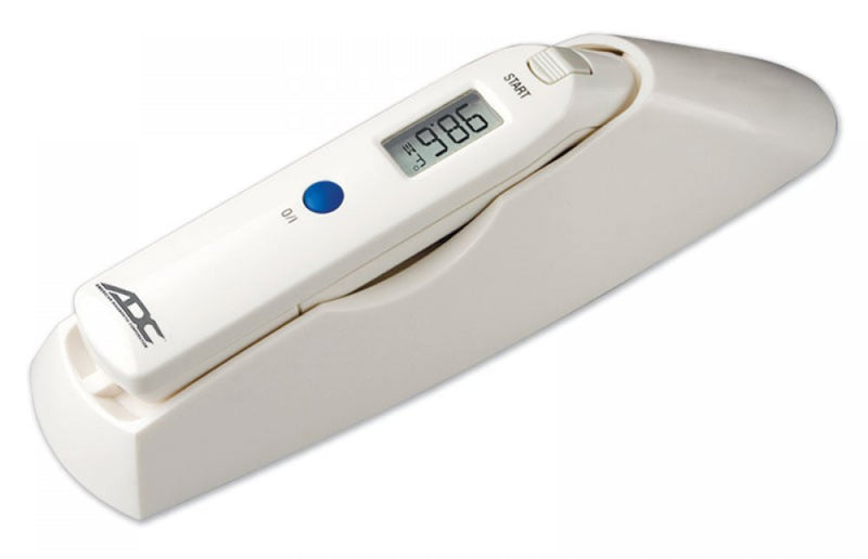 Digital Ear Thermometer (ADTEMP)