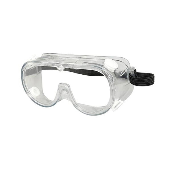 Anti-Spitting Protective Glasses (200 pairs)