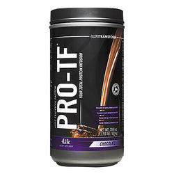 Pro-TF Chocolate ,  - 4Life, 4Life Transfer Factor - FAST, FREE Shipping !