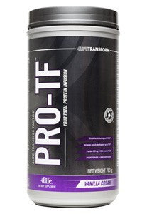 4Life Products Pro-TF ,  - 4Life, 4Life Transfer Factor - FAST, FREE Shipping !