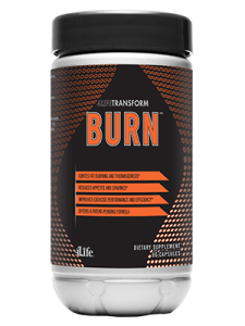 4LifeTransform Burn ,  - 4Life Transfer Factor - FAST, FREE Shipping ! , 4Life Transfer Factor - FAST, FREE Shipping !