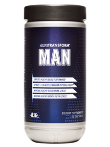 4LIFETRANSFORM MAN ,  - 4Life Transfer Factor - FAST, FREE Shipping ! , 4Life Transfer Factor - FAST, FREE Shipping !