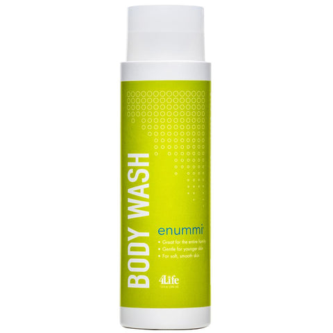 enummi Body Wash