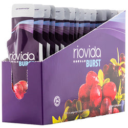 4Life Transfer Factor Riovida Burst , natural supplements - 4Life, 4Life Transfer Factor - FAST, FREE Shipping !