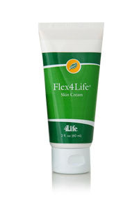 Flex4life cream , natural supplements - 4Life Transfer Factor Health, 4Life Transfer Factor - FAST, FREE Shipping !