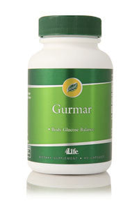 Gurmar- Healthy Glucose levels , natural supplements - 4Life Transfer Factor Health, 4Life Transfer Factor - FAST, FREE Shipping !