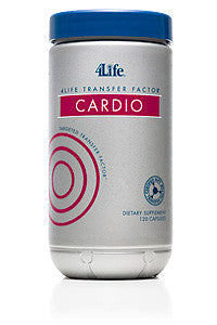 4Life Transfer Factor Cardio , natural supplements - 4Life, 4Life Transfer Factor - FAST, FREE Shipping !   - 1