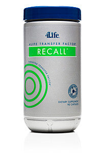 4Life Transfer Factor Recall , natural supplements - 4Life, 4Life Transfer Factor - FAST, FREE Shipping !   - 1