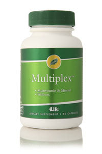 Multiplex , natural supplements - 4Life Transfer Factor Health, 4Life Transfer Factor - FAST, FREE Shipping !