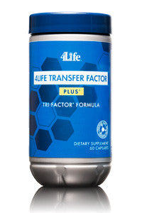 4Life Transfer Factor Plus , nutritional supplements - 4Life, 4Life Transfer Factor - FAST, FREE Shipping !   - 1